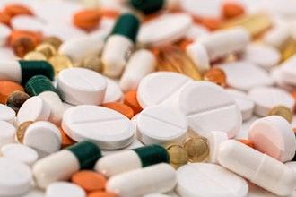 Gyógyszertár indítási tudnivalók
