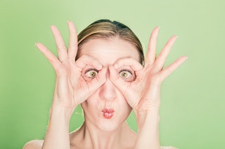 A lézeres látásjavítás tudnivalói