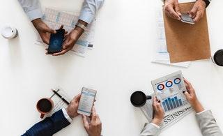 Hogyan találj beszerzési partnert cégednek?