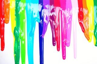A gyári tintapatronok előnyei