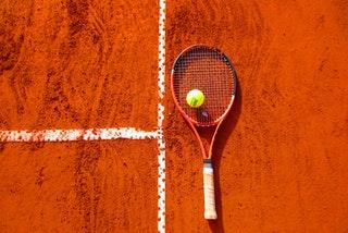 A sport pozitív hatásai a mentális egészségre